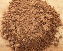 Cacao en Polvo DELITOP toppings